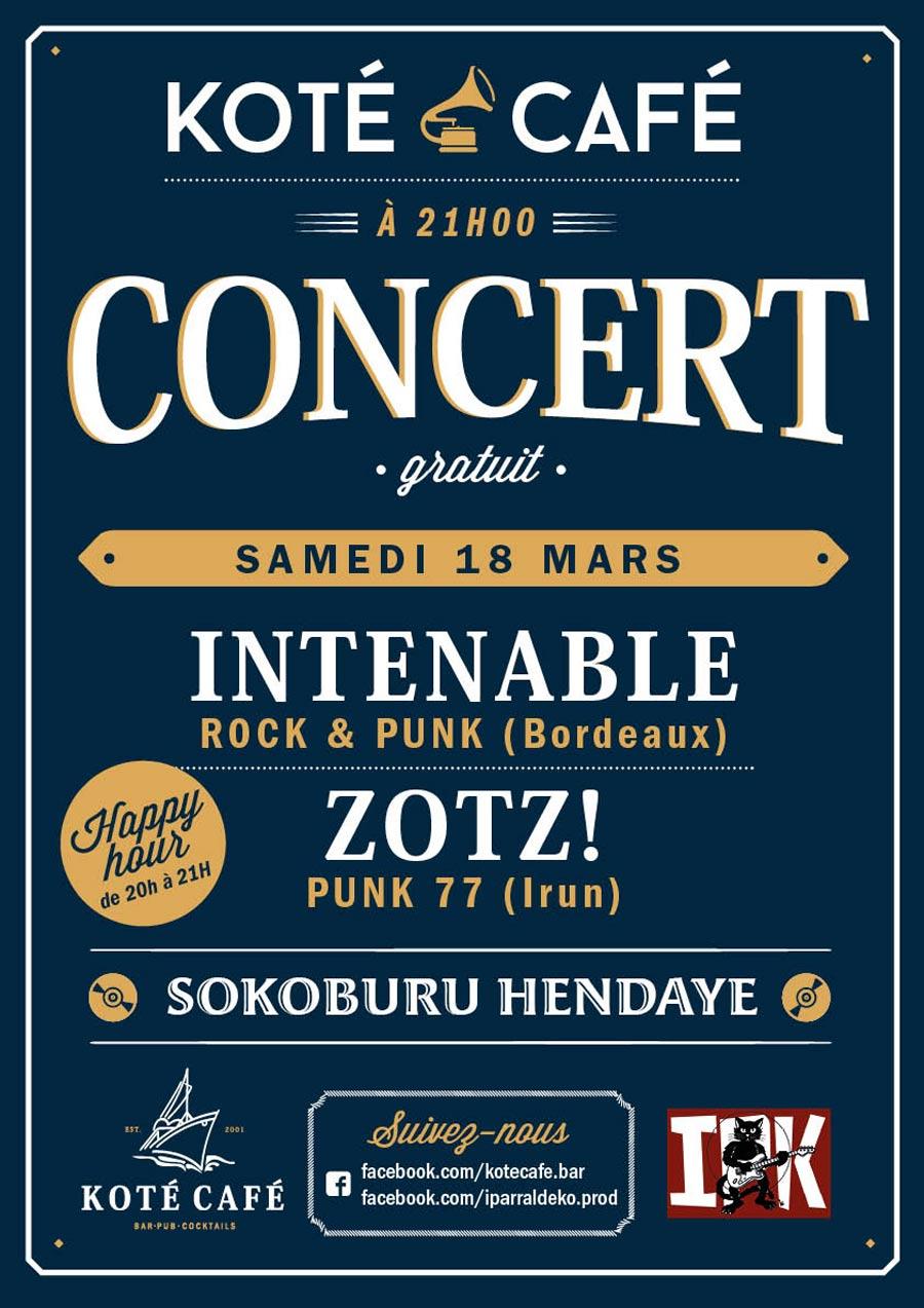 concert-hendaye