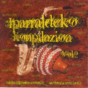 iparraldeko-konpilazioa-volume-2