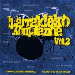 iparraldeko-konpilazioa-volume-3