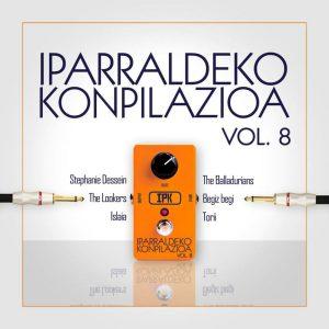 iparraldeko-konpilazioa-volume-8