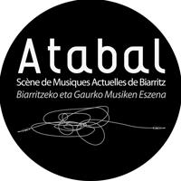 atabal-biarritz