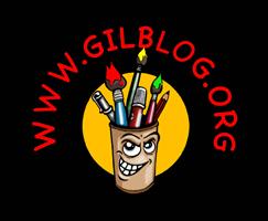 ipk-gil-blog